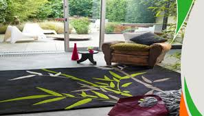 Modern Rugs Co Uk Review Modern Rugs Stylish Rugs Therugshopuk