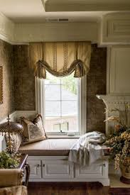 638 best nook images on pinterest home architecture and bedrooms