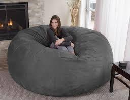 bean bag sofa bed new design cozy sack beautiful bean bag sofa bed marvelous cozy