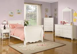 Contemporary White Bedroom Furniture Bedroom Furniture Set Bedroom Furniture White Bedroom Furniture