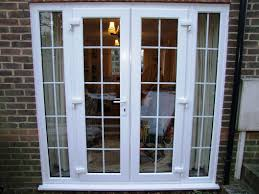Solid Interior French Doors Beautiful French Doors Interior Menards For Your Home Top 21