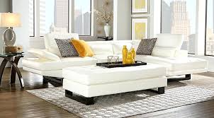White Leather Living Room Set Luxury Affordable Living Room Furniture Sets Or Small Living Room