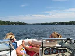 South Carolina lakes images Lake murray south carolina jpg
