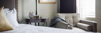 Home Audio Houston Tx Luxury Hotel Accommodations Corporate Hotel Accommodations