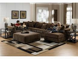Home Good Stores Near Me by Living Room Furniture Stores Near Me 2 Best Living Room
