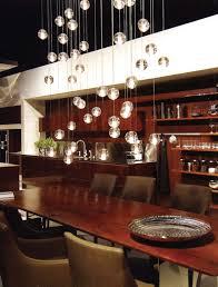 Modern Chandeliers Australia by Lucretia Lighting Tailored Designer Lighting Solutions Replica