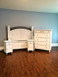 Shabby Chic Furniture Store by Shabby Chic Living Room Ideas On A Budget Cheap Furniture For