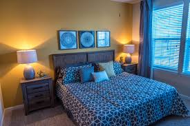 20 best apartments in rochester mn with pictures
