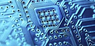 semiconductors in china brave new world or same old story