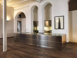 Outdoor Stainless Steel Kitchen - kitchen classy industrial kitchen decor industrial cabinets