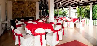 Reception Halls Chimes Reception Hall The Place With A Difference