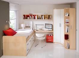 Modern Childrens Bedroom Furniture by Get Modern Kids Furniture And Decorate Your Kid U0027s Room U2013 Home Decor