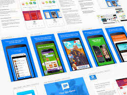 play store app free android your apps on play sketch freebie free resource