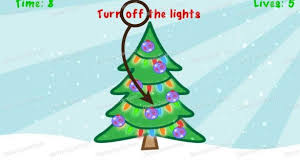 christmas tree light game collection of cool math christmas tree christmas tree decoration ideas