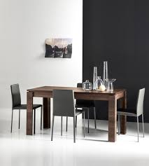 tavolo stosa italian contemporary modern kitchen design stosa replay restyle