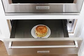 Kitchenaid Orange Toaster Orange Buttermilk Pancakes The Kitchenthusiast