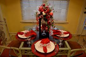 day table decorations valentines day table decorations decorating of party