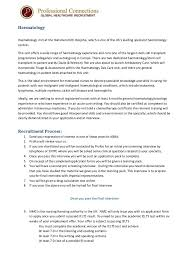 cv template careers wales example of resume download
