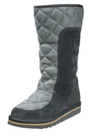 ugg boots sale westfield ugg boots bondi junction westfield cheap watches mgc gas com