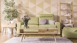 canapé muji housse de remplacement pour votre canapé muji