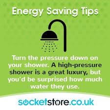 how much is a light bill 48 best energy saving tips images on pinterest energy saving tips