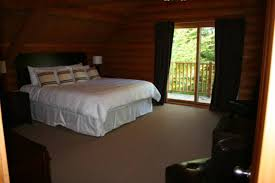 location chambre d h es chalet martine location 4 saisons cottages apartments tourist