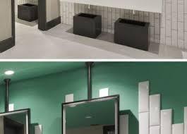 charming cool bathroom excellent door signs accessories sets