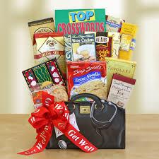 Zabar S Gift Basket Sympathy Gift Baskets Skateglasgow Com