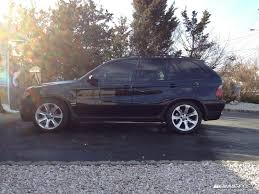 xbimmers bmw x5 mike135i s 2006 bmw x5 4 8is bimmerpost garage