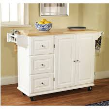 rolling islands for kitchen of greatest rolling kitchen island