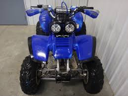 03 yamaha warrior 350 images reverse search
