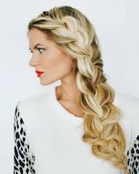 25 cute pigtail braids hairstyles u2014 french dutch fishtails
