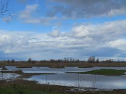 colusa county recreational property with house for