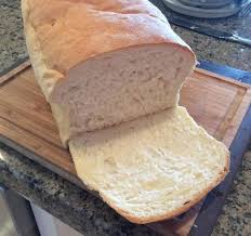 best 25 easy bread machine recipes ideas on pinterest white