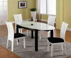 100 kitchen dinette set dining room costco dining room sets