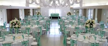 table and chair rentals chicago rent tables and chairs chicago il table and chair rentals in