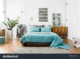 interior cozy bedroom modern design stock photo 362198879 interior of cozy bedroom in modern design