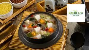 cuisine simple 67 eatigo simplelifewismacke 20180105124312 0989 jpg