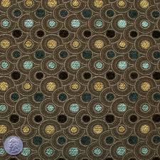 Home Decor Designer Fabric Home Decor Fabric Designer Fabrics Ny Fashion Center