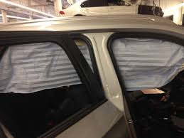 Curtain Airbag X1 Side Curtain Airbags Bmwtechnician