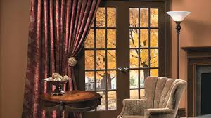 wondrous inspration drapes vs curtains drapes curtains and