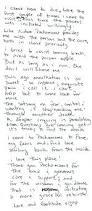 palanca letter sample crna cover letter
