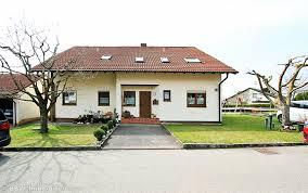 Kauf Immobilie Bbw Immobilien Ihr Immobilienmakler In Schwäbisch Hall
