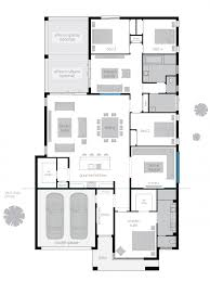 Executive House Plans Executive Home Floor Plan Unbelievable House Ranch Plans Style For