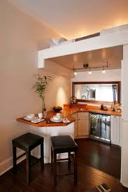 Kitchens Designs For Small Kitchens Best 20 G Shaped Kitchen Ideas On Pinterest U Shape Kitchen I