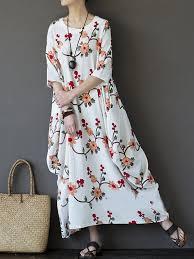 cheap maxi dresses cheap maxi dresses online new look newchic