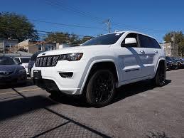 jeep grand for sale in chicago 2018 jeep grand laredo for sale in chicago near des