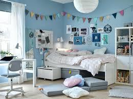 Tween Bedroom Ideas Decoration Tween Bedrooms