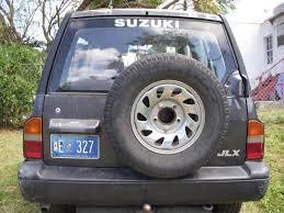 vitara jeep suzuki sidekick jeep for sale