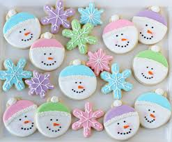 decorated cookies index of wp content uploads 2013 12